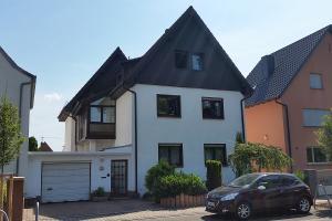 Haus Kaufen Verkaufen Frankenthal Bartz Immobilien