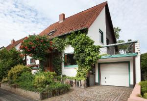Referenzen Bartz Immobilien Haßloch Edenkoben Landau Bad Dürkheim