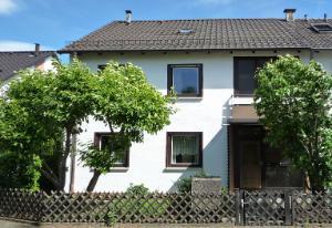 Referenzen Verkauf Bartz-Immobilien